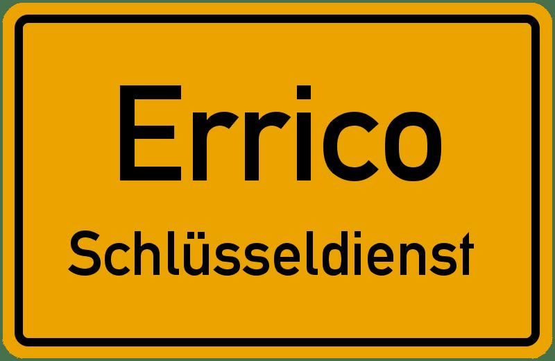Schlüsseldienst für Marbach am Neckar und Umgebung